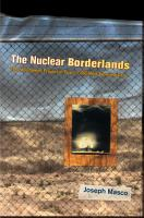 The Nuclear Borderlands PDF