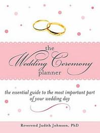 Wedding Ceremony Planner