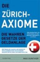 Die Z  rich Axiome PDF