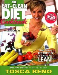 The Eat Clean Diet Cookbook Book PDF