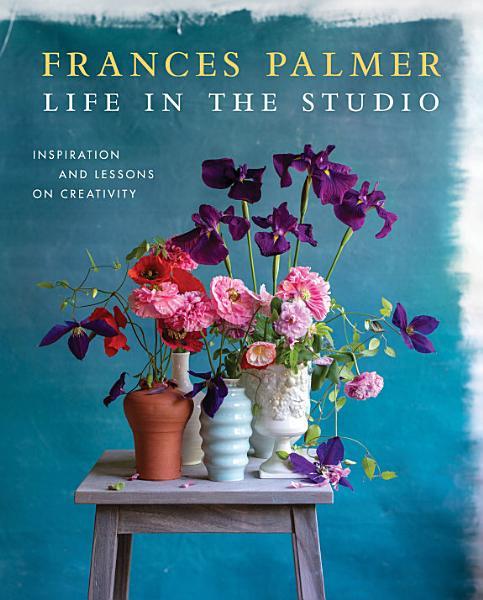Download Life in the Studio Book