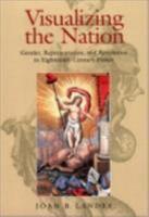 Visualizing the Nation PDF