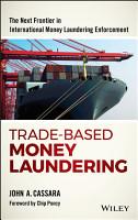Trade Based Money Laundering PDF