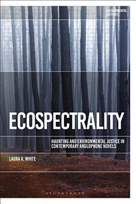 Ecospectrality PDF