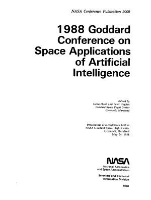 NASA Conference Publication PDF