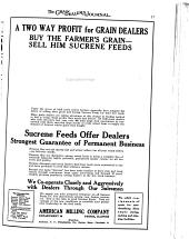 Grain and Farm Service Centers: Volume 42