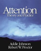 Attention: Theory and Practice