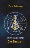 Das Human Design System   Die Zentren PDF