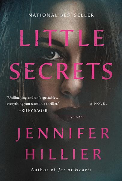 Little Secrets Pdf Book