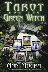 Tarot For The Green Witch Book PDF