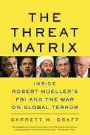 The Threat Matrix