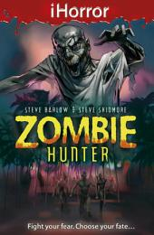 iHorror: Zombie Hunter