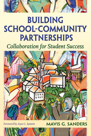 Building School Community Partnerships