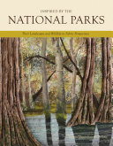 Inspired By The National Parks Book PDF