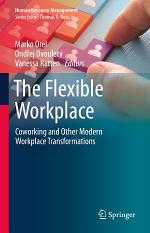 The Flexible Workplace