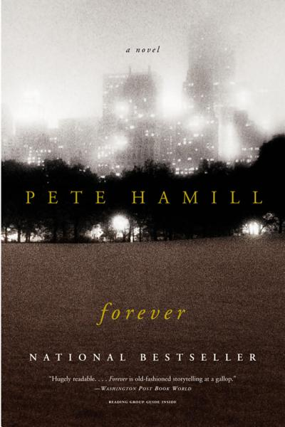 Download Forever Book