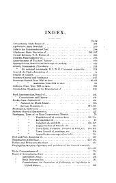 State of Rhode Island Manual: Volume 1909; Volume 1912; Volumes 1914-1919