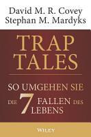 Trap Tales PDF