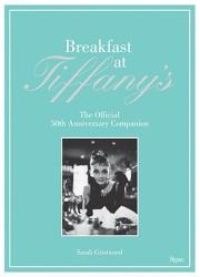 Breakfast at Tiffany s PDF