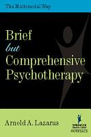Brief But Comprehensive Psychotherapy PDF