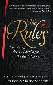 The New Rules Book