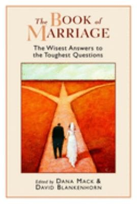 The Book of Marriage PDF