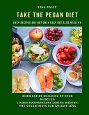 Take The Pegan Diet