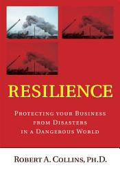 Resilience Book PDF