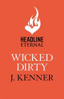 Wicked Dirty Book