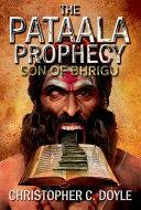 Download Son of Bhrigu Book