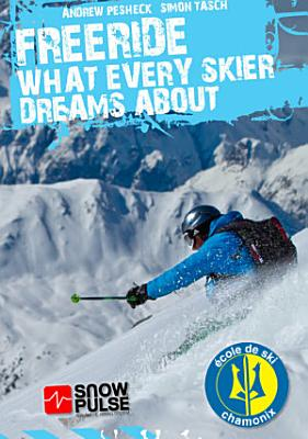 freeride what every skier dreams about PDF