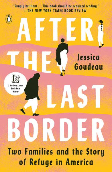Download After the Last Border Book