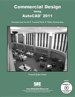 Commercial Design Using AutoCAD 2011 PDF