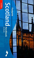 Footprint Scotland Handbook PDF