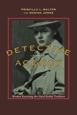Detective Agency PDF