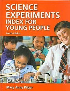 Science Experiments Index for Young People PDF