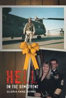 Hell on the Homefront PDF