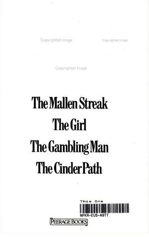 The Mallen Streak
