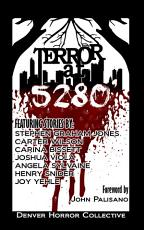 Terror at 5280'
