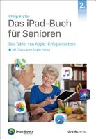 Das iPad Buch f  r Senioren PDF