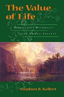 The Value of Life Book