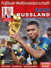 Fu  ball Weltmeisterschaft Russland 2018 PDF