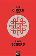 Der Circle PDF