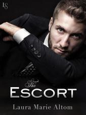 The Escort: A Shamed Novel