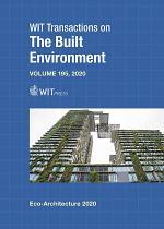 Eco-Architecture VIII