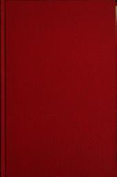 Revista internacional de los estudios vascos: Volume 2