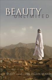 Beauty Unlimited