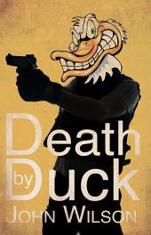 Death by Duck