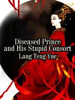 Diseased Prince and His Stupid Consort PDF