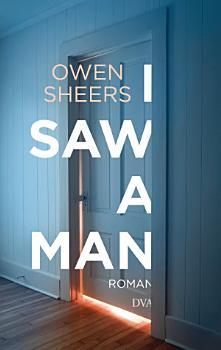 I Saw a Man PDF